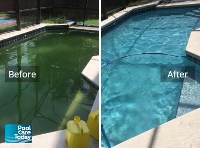 green-pool-1