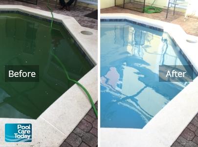 green-pool-2