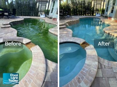 green-pool-4